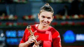 Ghinion pentru romancele noastre! Meciuri grele in primul tur de la Madrid