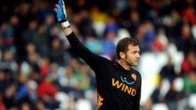 Bogdan Lobont si-a anuntat retragere din fotbal! Citeste scrisoarea emotionanta a portarului