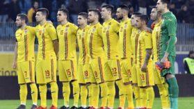 Unde va juca nationala Romaniei primele doua meciuri de pe teren propriu in Liga Natiunilor
