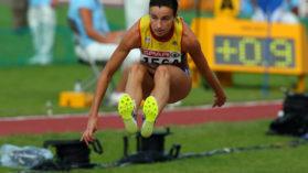 O campioana a atletismului romanesc are nevoie de ajutor. Ii trebuie sange pentru o interventie chirurgicala in care medicii dau prognostic de 20% sanse de supravietuire