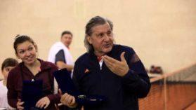 Mesajul lui Ilie Nastase pentru Halep dupa succesul de la Rogers Cup si ce i-a transmis antrenorului Serenei