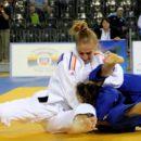 Liga Campionilor si Liga Europa de judo vor avea loc in Romania!