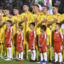 Liga Natiunilor   Bilete pentru Romania – Serbia