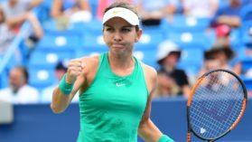 WTA a publicat top 10 mondial al acestui final de an! Simona Halep raman lider