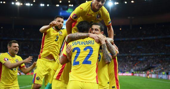 Cum arata programul Romaniei in preliminariile pentru Euro 2020