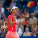 Singurul turneu la care va participa Simona Halep inainte de Australian Open