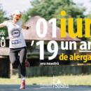 Maratonul Internațional Sibiu 2019