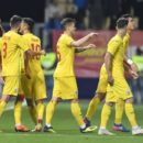 S-au tras la sorti grupele pentru preliminariile Euro 2021, la U21! Noroc pentru Romania